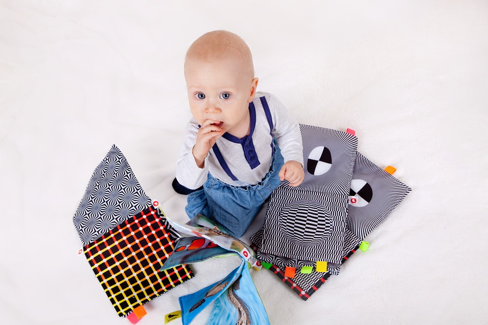 child 3045209 960 720